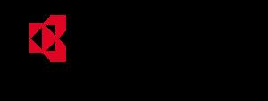 logo-kyocera_platin