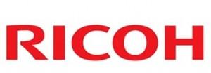 logo_ricoh2